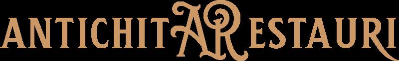 Antichità Restauri
